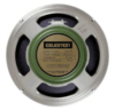 Celestion G12M Greenback (T1221)