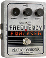 Electro-Harmonix Frequency Analiser  гитарная педаль Ring Modulator